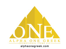 Alpha One Greek | THE PREMIERE WEBSITE FOR ALL YOUR GREEK